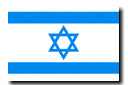 Some Facts about Israel