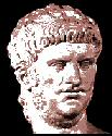 antiochus epiphanes was an anti-Christ