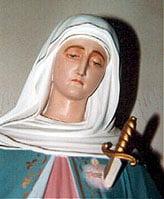 Apostasy : Marianism is unbiblical