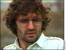 David Koresh was a False Christ