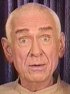 Marshall Applewhite was a False Christ