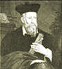 Nostradamus and the Occult